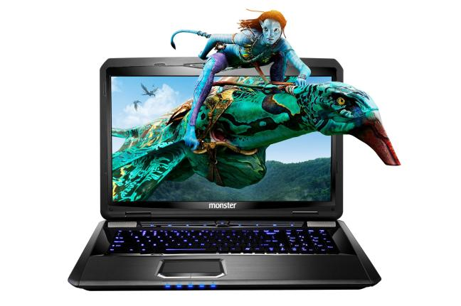 Gaming-Notebook-Haswell-GTX-700M.jpg