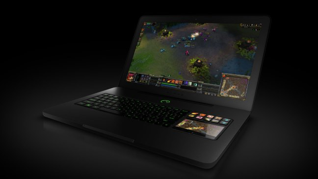 Simple-Tips-For-Choosing-A-Gaming-Laptop1.jpg